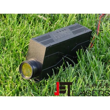 OEM 1W+ Dazzler Laser System