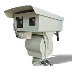 1-5W Laser Bird Phrazer System